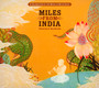 Miles From India - Tribute to Miles Davis