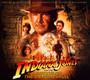 Indiana Jones: The Kingdom Of The Crystal Skull  OST - John Williams