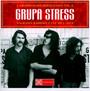 Nagrania Radiowe Z Lat 1972-1979 - Grupa Stress
