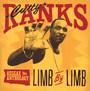 Limb By Limb-Reggae - Cutty Ranks