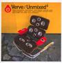 Verve Unmixed 4 - Verve Mixed