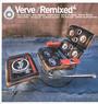 Verve Remixed 4 - Verve Mixed