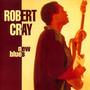 New Blues - Robert Cray