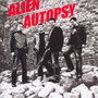 Alien Autopsy - Alien Autopsy