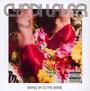 Bring Ya To The Brink - Cyndi Lauper
