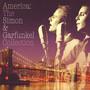 America - Paul Simon / Art Garfunkel