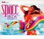 Space Ibiza 2008 - Space Ibiza