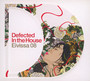 Defected In The House: Eiv - Defected