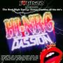 Hi-Nrg Passion vol.1 - Hi-Nrg All-Stars