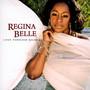 Love Forever Shines - Belle Regina