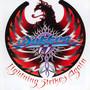 Lightning Strikes Again - Dokken
