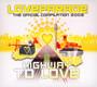 Loveparade 2008 - Loveparade