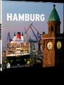 Earbooks: Hamburg - Earbook