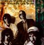 vol.3 - Traveling Wilburys