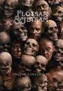 Once In A Deathtime - Flotsam & Jetsam