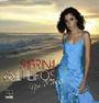 New Morning - Sabrina Malheiros