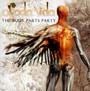 The Body Parts Party - Osada Vida