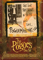 Just Look Them Straight In The Eye & Say - The Pogues