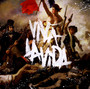 Viva La Vida Or Death & All His Friends - Coldplay
