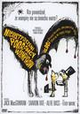 Nieustraszeni Pogromcy Wampirów - Fearless Vampire Killers