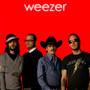 Weezer 'red Album' - Weezer