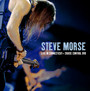 Live In Connecticut+Cruis - Steve Morse