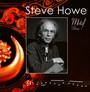 Motif vol.1 - Steve Howe