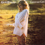 Caravan Girl - Goldfrapp