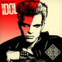 Idolize Yourself: The Very Best Of - Billy Idol