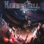Masterpieces - Hammerfall
