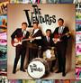 Very Best Of The Ventures - The Ventures