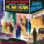 Live At The Apollo 1962 - James Brown