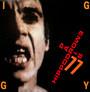 Hippodrome 77 - Iggy Pop