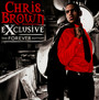Exclusive [The Forever Edition] - Chris Brown
