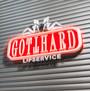 Lipservice - Gotthard