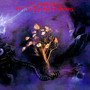 On The Threshold Of A Dream - The Moody Blues