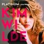Platinum - Kim Wilde