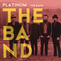 Platinum - The Band