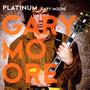 Platinum - Gary Moore