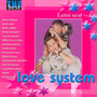 The Best - Letni Szał - Love System