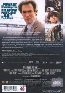 Tight Rope/Lina - Movie / Film