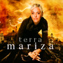 Terra - Mariza