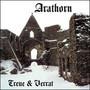 Treue & Verrat - Arathorn