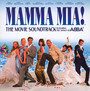 Mamma Mia! [2008]  OST - ABBA Songs
