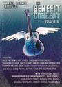Benefit Concert V8 - Warren Haynes