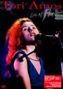 Live At Montreux 1991/1992 - Tori Amos