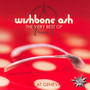 Very Best Of - Wishbone Ash