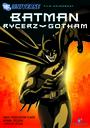 Batman: Rycerz Gotham - Batman: Gotham Knight