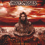 Master Of Disaster - Holy Moses