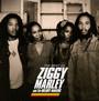 Best Of - Ziggy Marley